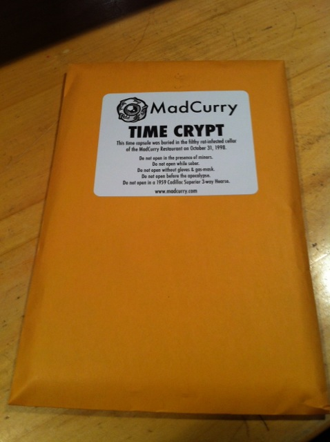 MadCurry_TimeCrypt_01